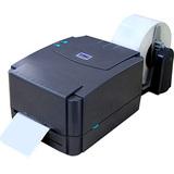 TSC条码标签打印机TTP-244PRO