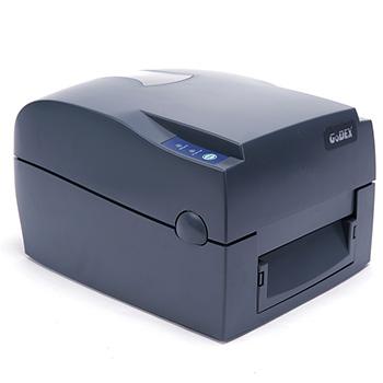 科诚条码打印机G500U