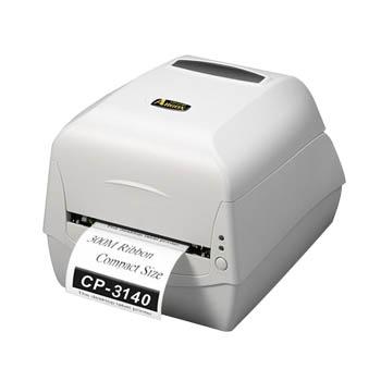 立象CP-3140L/CP-3140LE