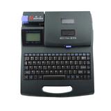 硕方线号机线号管套管线号打号机线号打码机TP-60i线号打印机