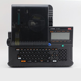 微电脑线号打印机LM-380EZ