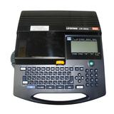 MAX LM-390A超高速中英文线号打印机