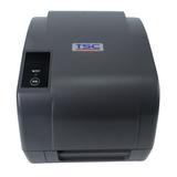 TSC G210条码打印机